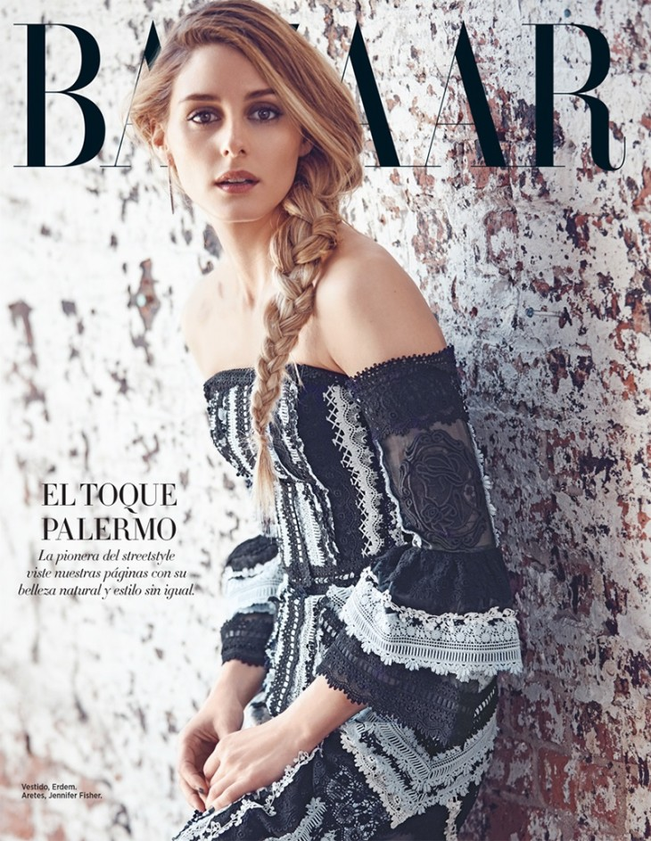 Olivia-Palermo-Bazaar-Mexico-June-July-2016-Cover-Photoshoot02